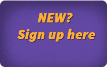 New? Sign up
